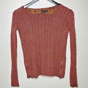 American Eagle | Sweater